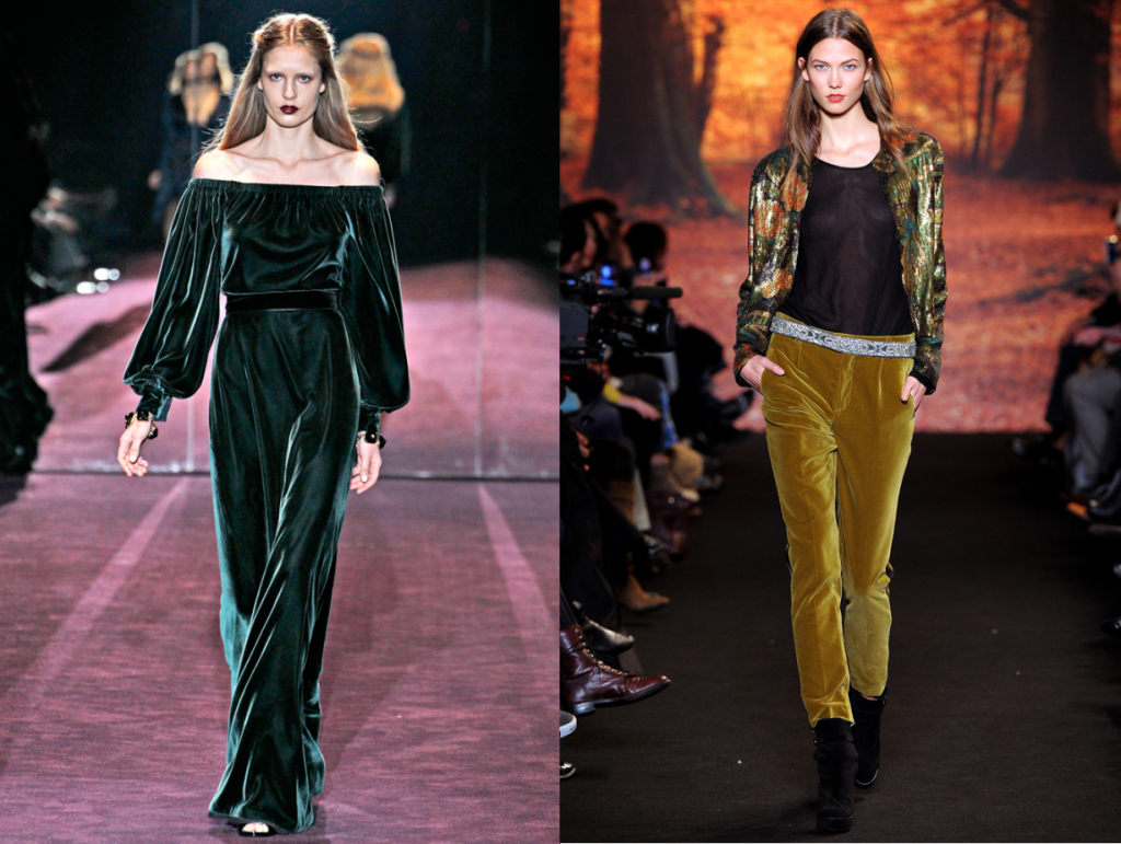 fall-2012-fashion-trend-velvet1.png