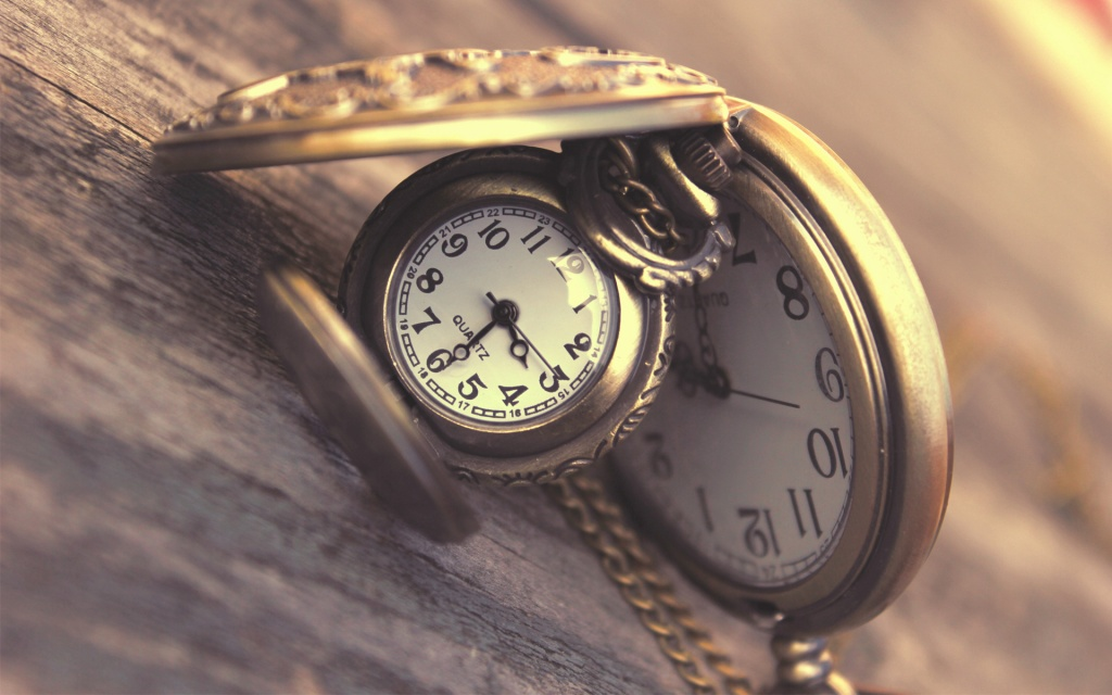 Clock_Pocket_watch_442697.jpg