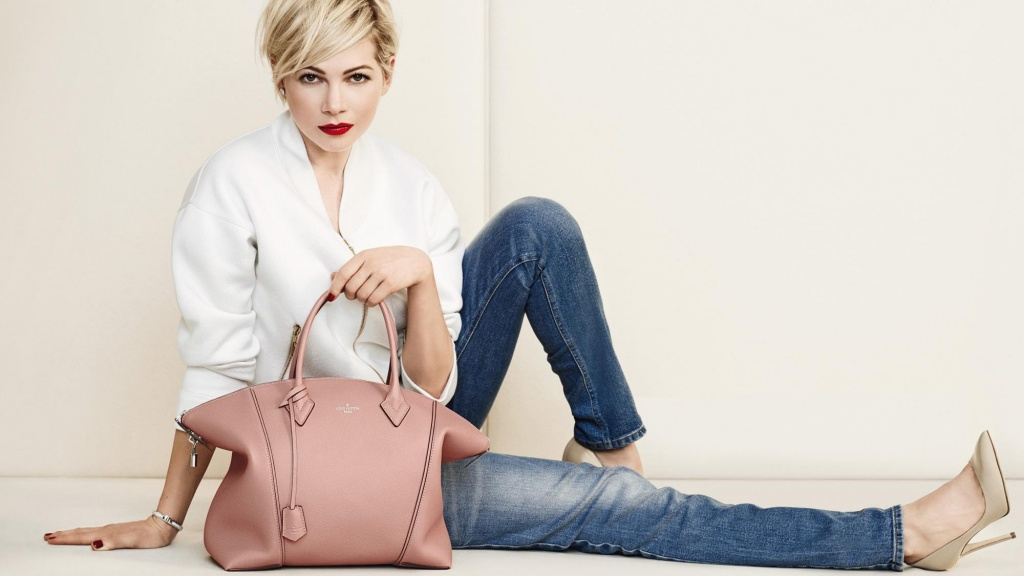 louis-vuitton--LV_News_280_M_Williams_Campaing_Lockit_02_DI3.jpg